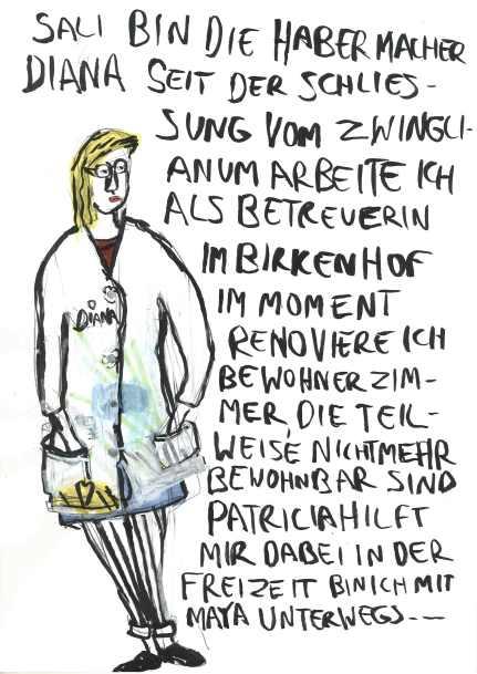 Clemens-Wild---DIANA