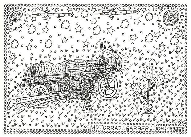 GAR.020.Motorrad