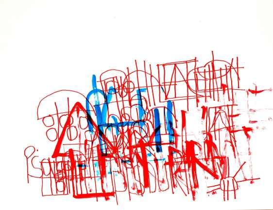 Isabelle-Gay,-Sans-titre,-2011,-feutre-et-acrylique-sur-bristol,-cm-50x65