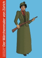Cover_hagner_maerchenmaler_umschlag_rz_cover_WEB