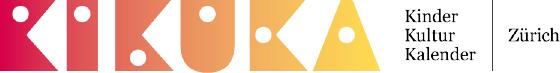 kikuka_logo_rgb_rot_signatur